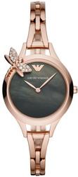 Часы Emporio Armani AR11139 - Дека