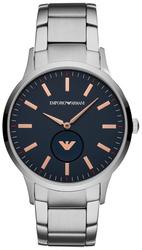 Часы Emporio Armani AR11137 - Дека