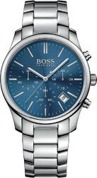 Часы HUGO BOSS 1513434 - Дека