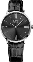 Часы HUGO BOSS 1513369 - Дека