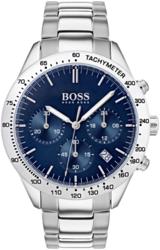 Часы HUGO BOSS 1513582 - Дека