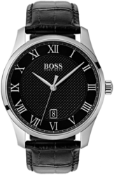 Часы HUGO BOSS 1513585 - Дека