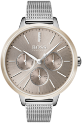 Годинник HUGO BOSS 1502423 - Дека