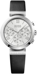Часы HUGO BOSS 1502395 - Дека