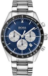 Годинник HUGO BOSS 1513630 - ДЕКА