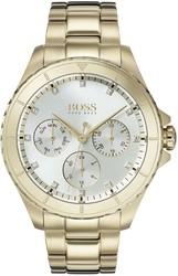 Часы HUGO BOSS 1502445 - Дека