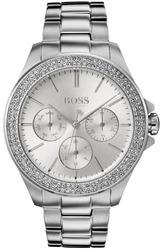 Часы HUGO BOSS 1502442 - Дека