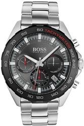 Годинник HUGO BOSS 1513680 - Дека
