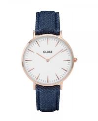 Часы Cluse CL18025 - Дека