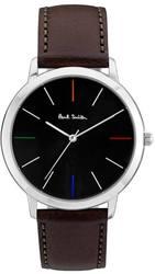 Часы Paul Smith P10052 - Дека