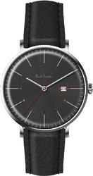 Часы Paul Smith P10085 - Дека