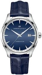 Часы HAMILTON H32451641 - Дека