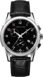 Часы HAMILTON H38612733 580029_20171128_740_1128_H38612733_5.png — ДЕКА