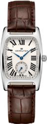 Часы HAMILTON H13421511 - ДЕКА