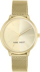 Часы Nine West NW/1980CHGB - Дека