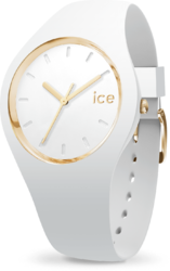 Часы Ice-Watch 000981 - Дека