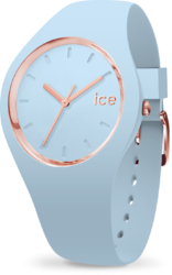 Часы Ice-Watch 001067 - Дека