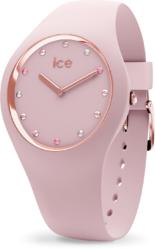Часы Ice-Watch 016299 - ДЕКА