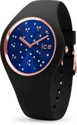 Часы Ice-Watch 016294 — Дека
