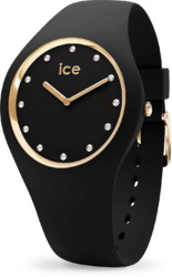 Часы Ice-Watch 016295 - ДЕКА