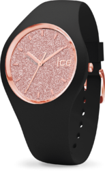 Часы Ice-Watch 001353 — ДЕКА