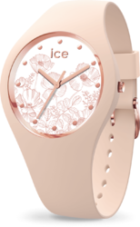 Часы Ice-Watch 016663 - Дека