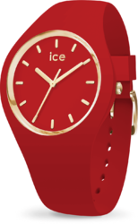 Часы Ice-Watch 016263 - Дека