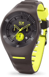 Часы Ice-Watch 014946 - Дека