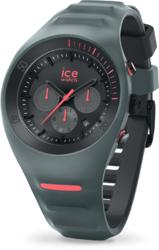 Часы Ice-Watch 014947 - Дека
