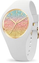 Часы Ice-Watch 016901 - Дека