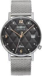 Часы ZEPPELIN 7441M-2 - Дека