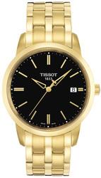 Часы TISSOT T033.410.33.051.00 - Дека