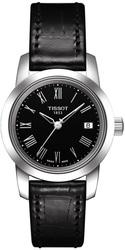 Часы TISSOT T033.210.16.053.00 - Дека