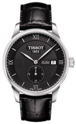 Часы TISSOT T006.428.16.058.01 - Дека