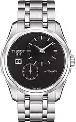 Часы TISSOT T035.428.11.051.00 - ДЕКА