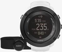 Смарт-часы SUUNTO AMBIT3 VERTICAL WHITE HR 660576_20181209_550_550_ss021843000_c_metric_positive_hr.jpeg — ДЕКА