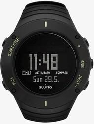 Смарт-часы SUUNTO CORE ULTIMATE BLACK 660586_20181208_550_550_ss021371front.jpeg — ДЕКА