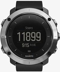 Смарт-часы SUUNTO TRAVERSE BLACK 660596_20181205_550_550_ss021843000_suunto_traverse_black_front_2.jpeg — ДЕКА