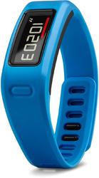 Фитнес-браслет Garmin Vívofit Blue HRM Bundle 660527_20181217_1500_1500_kamera1_43.jpg — ДЕКА