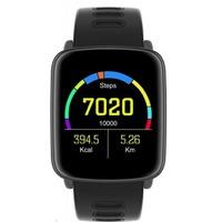 Смарт-часы NOMI W20 Black 660511_20181216_1024_1024_imgonline_com_ua_Resize_XujNnEhUAhysgsj.jpg — ДЕКА