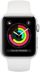 Смарт-часы Apple Watch Series 3 38mm - Дека