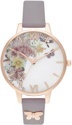 Часы Olivia Burton OB16EG129 - Дека