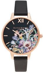 Часы Olivia Burton OB16EG155 - Дека