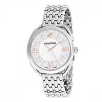 Часы Swarovski CRYSTALLINE 5455108 - Дека