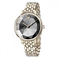 Часы Swarovski CRYSTAL LAKE 5416026 - Дека