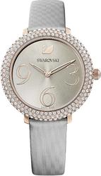 Годинник Swarovski CRYSTAL FROST 5484067 - Дека