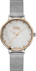 Часы LEE COOPER LC06867.520 - Дека