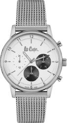 Часы LEE COOPER LC06884.330 - Дека