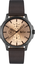 Часы LEE COOPER LC06889.032 - Дека