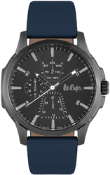 Часы LEE COOPER LC06889.669 - Дека